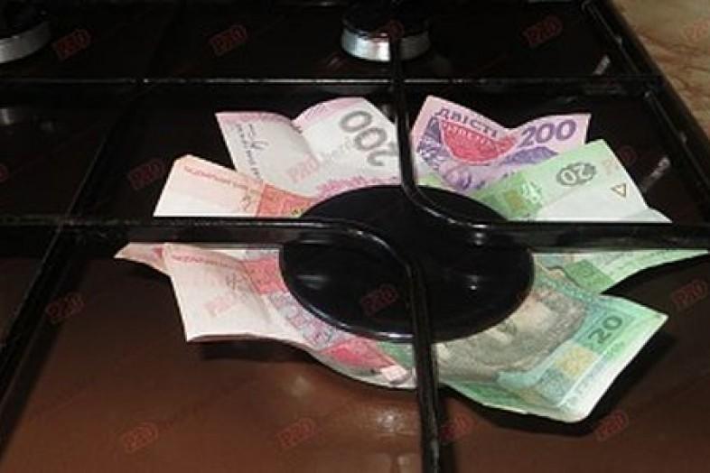«ОТКРОВЕННЫЙ ИДИОТИЗМ» — экономист о абонплату за газ. Его позиция Вас поразит!