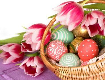 ВСЕ о последний день Великого Поста! Встретьте светлый праздник Воскресения правильно! Обычаи и традиции пасхальной субботы!