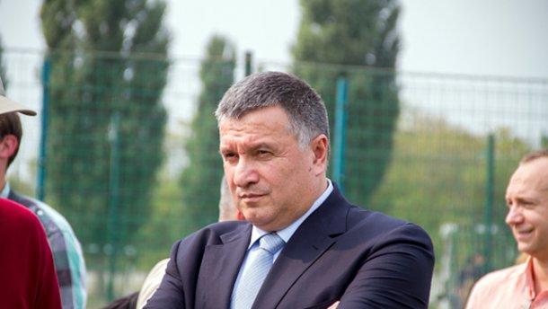 Аваков – олигарх, ему нужны экс-бойцы «Беркута», – депутат