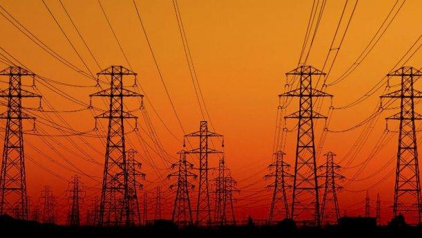 СРОЧНО!!! Более сотни населиних пунктов осталось без электричества! Что с нами будет?