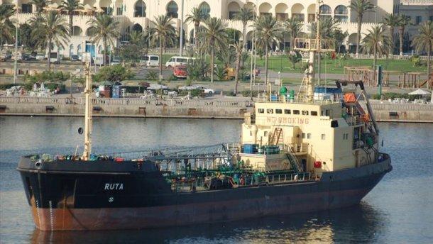 СРОЧНО! Военно-морские силы другой страны со стрельбой захватили украинское судно!