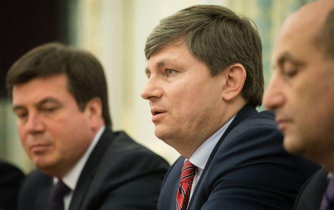Только не упадите!!! Стало известно, кто такой Артур Герасимов и его связь с террористами