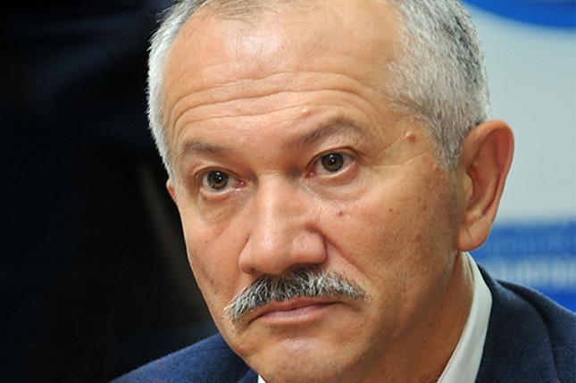 Это шутка??? Нардеп Пинзеник сообщил потрясную информацию по делу Мартыненко и пригрозил судье