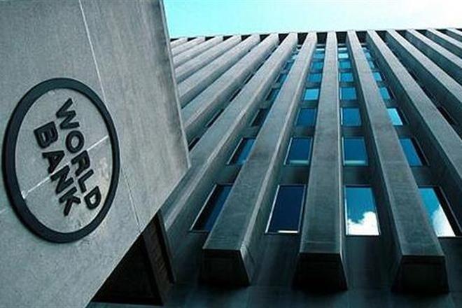 Всемирный банк спрогнозировал экономическое будущее Украины. Пора паниковать?