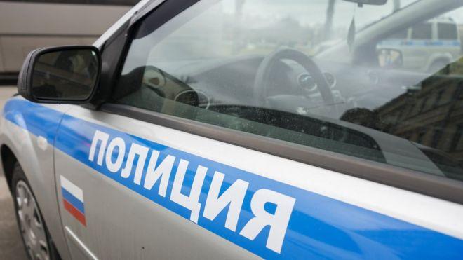 В России на территории школы прогремел взрыв. Узнайте детали!