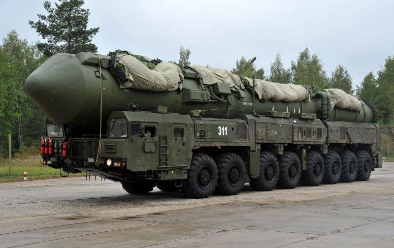 СРОЧНО!!! Россия начала новую диверсию в Украине, оружие уже в Херсонской области