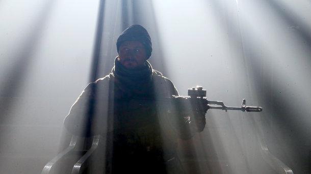 Украинцы получают повестки в армию: кого, когда и насколько заберут в военные формирования