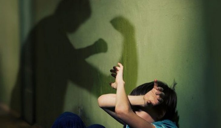 Это просто зверство какое-то!!! Появились новые подробности в изнасиловании 10-летнего мальчика
