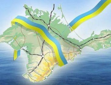 Цена предательства: Сколько заработали крымские чиновники за время аннексии полуострова