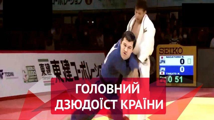 Позор на всю страну!!! Почему Насиров в кимоно, а Онищенко на лошади, ничего святого в них нет…