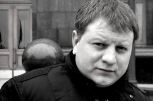 Известный политолог обвинил Тимошенко во лжи. Узнайте подробности!