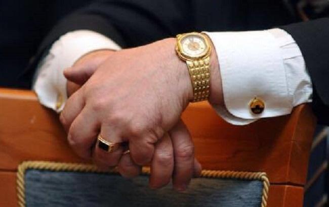 ТОП деклараций губернаторов Украины: кто самый богатый и кто платит налоги