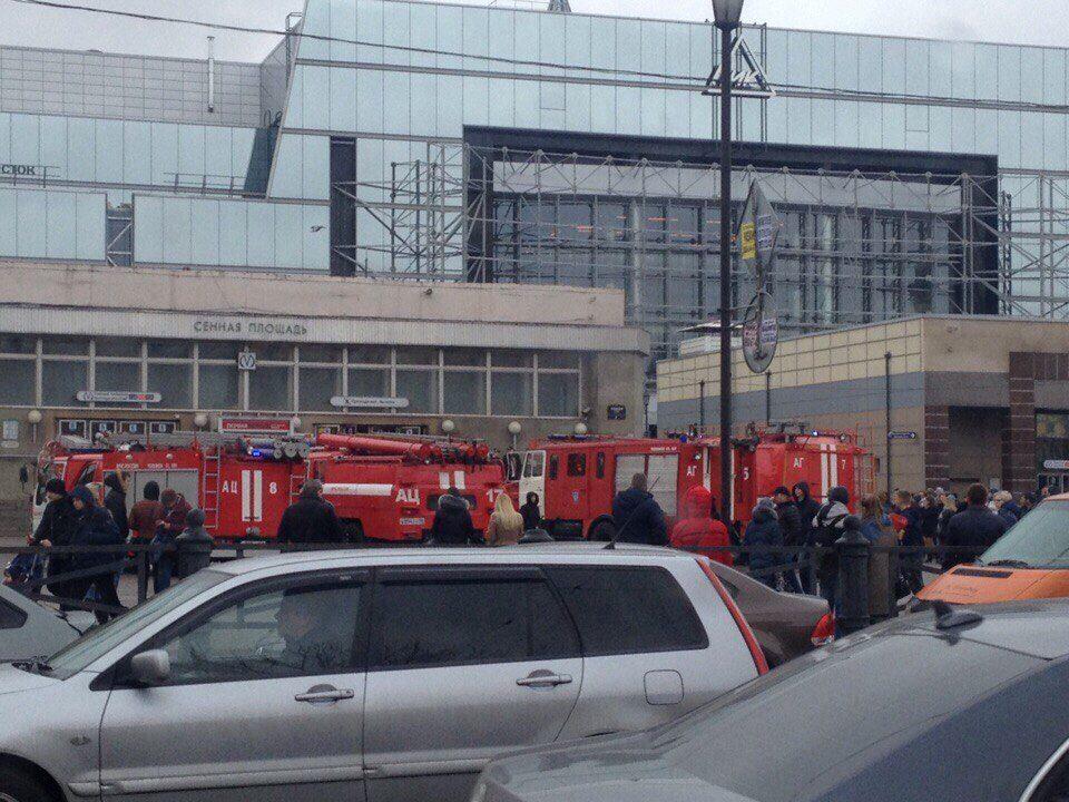 ОЧЕРЕДНОЙ ТЕРАКТ!!! В России группа исламистов расстреляла сотрудников ДПС, никто не выжил