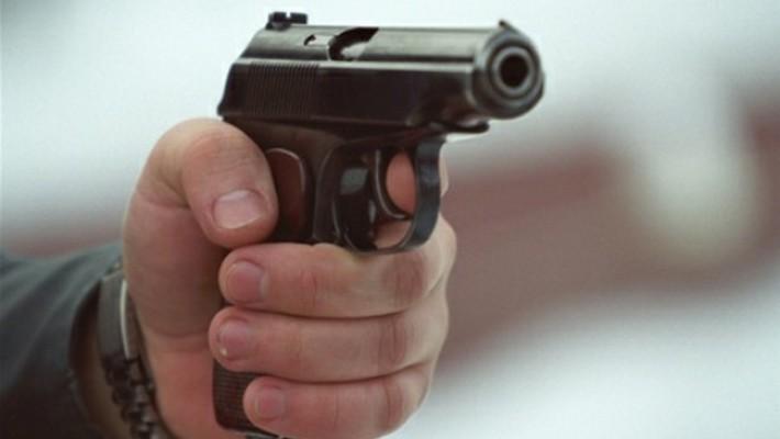 Акт терроризма? В американском штате массовая стрельба