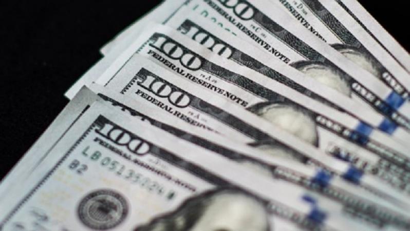 Шокирующая тенденцию курса доллара. Что ждет украинцев до конца лета