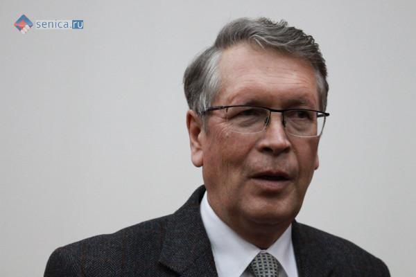 «Всем известно»: российский посол обвинил Украину в поставках ракет в Хорватию