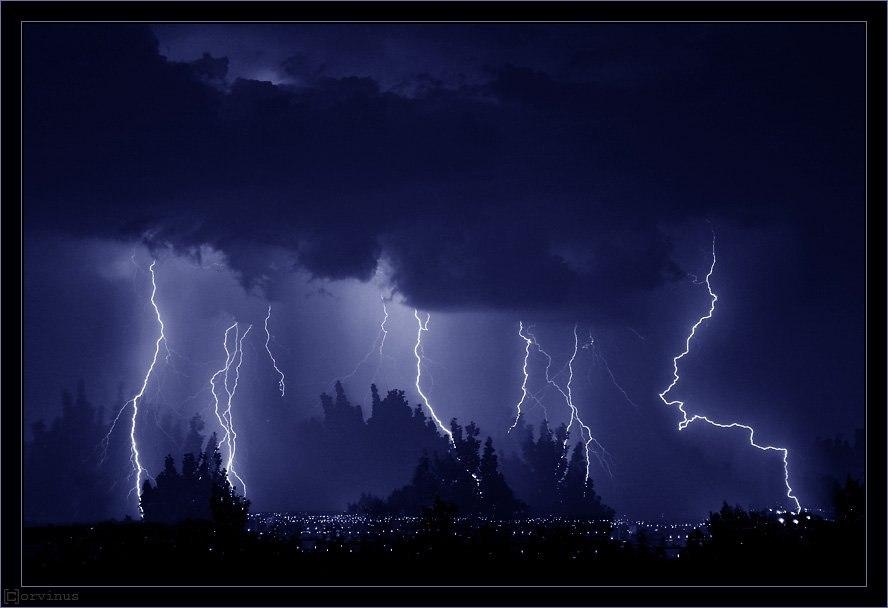 В это трудно поверить! Синоптики сделали ШОКИРУЮЩИЙ прогноз погоды накануне Пасхи. Нас ждет что-то страшное!