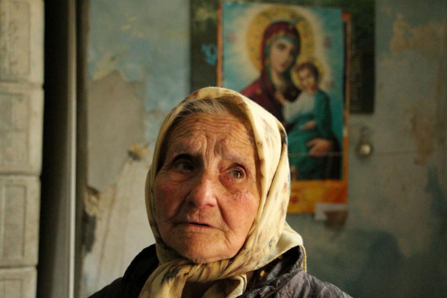 Забирают у украинцев последнее, а сами увеличивают себе зарплату: Шокирующая правда! Почему ввели абонплату!