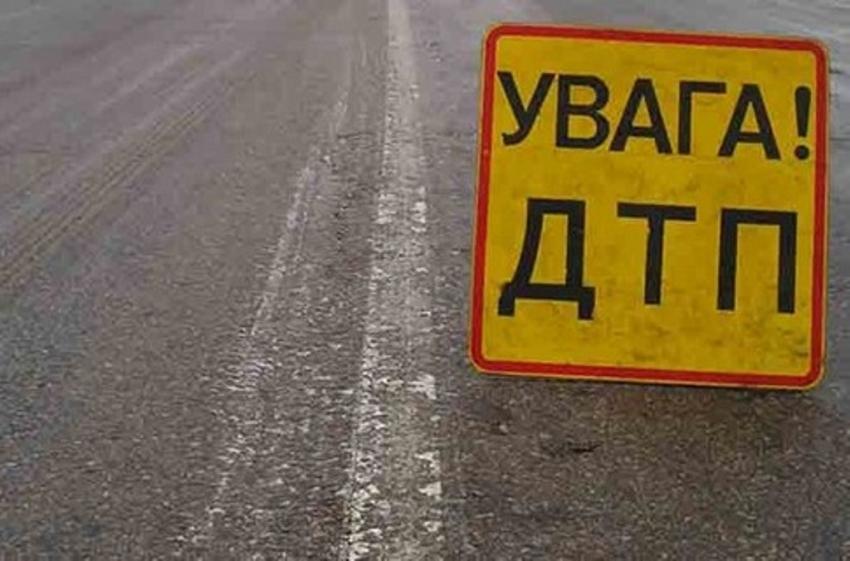 Пьянющий заместитель главы полиции попал в ужасное ДТП!(ФОТО)