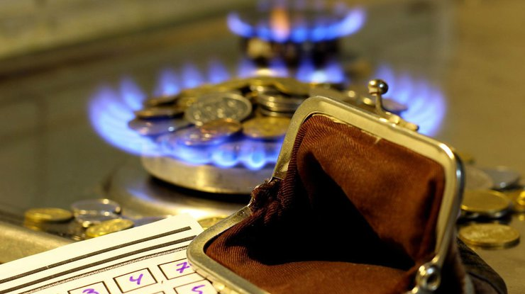 Абонплата на тепло: сэкономит тот, кто больше сжигает газа