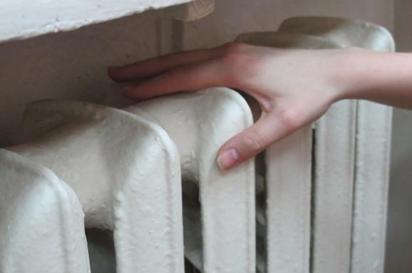 «Это не сон?»: Новые тарифы на отопление удивят вас не на шутку!