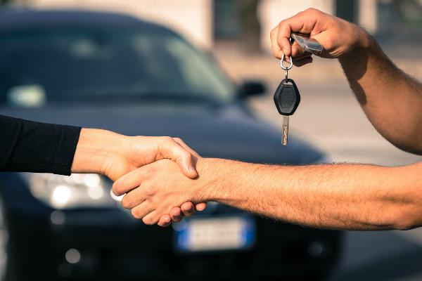 Хорошая новость для водителей! Теперь купить авто можно будет за копейки. Узнайте потрясающие подробности первыми!