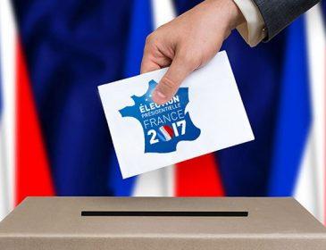 Напряженные выборы президента Франции: все не так однозначно