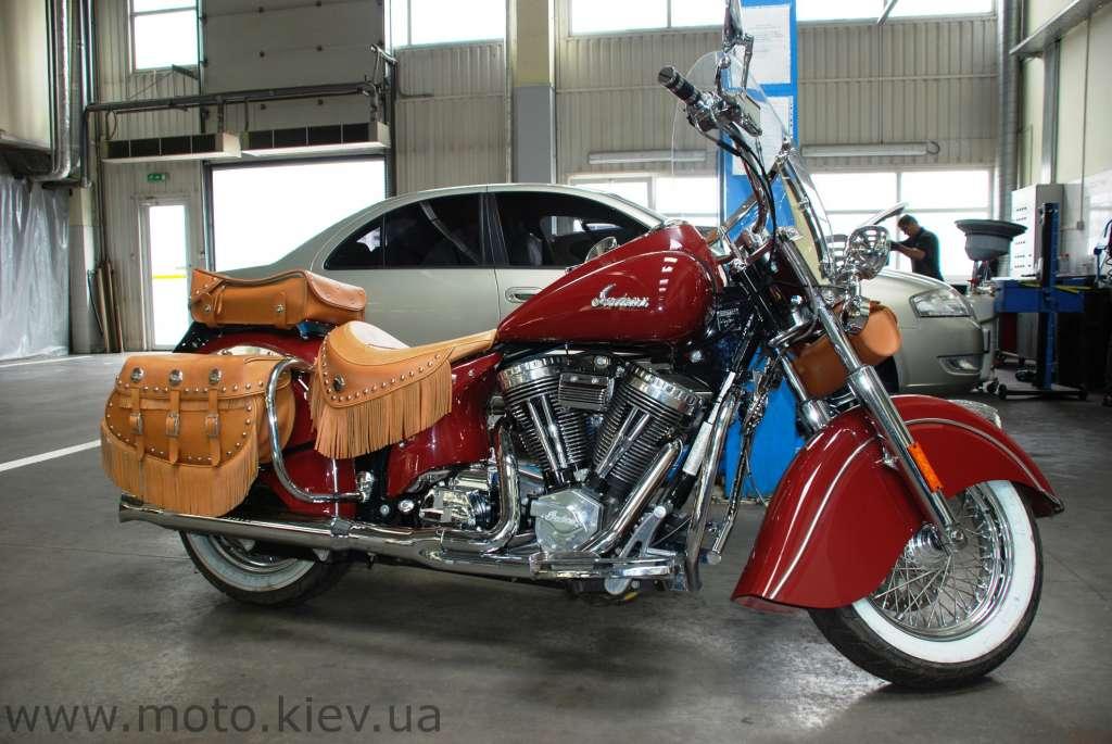 А сейчас у вас отвиснет челюсть!!! В Украине выпустили финальную серию эксклюзивных мотоциклов, только посмотрите на это ЧУДО!!!