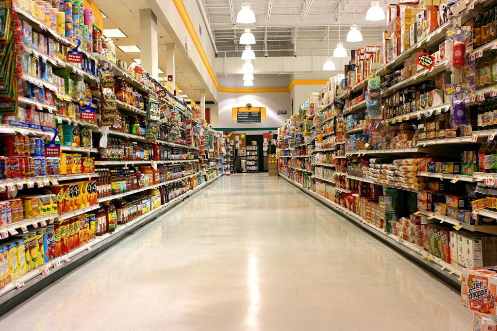 Пасха-2017: как подорожают продукты