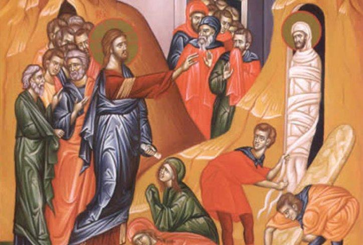 8 апреля — Лазарева суббота: чего категорически нельзя делать в этот день, прочитайте, пока не поздно…