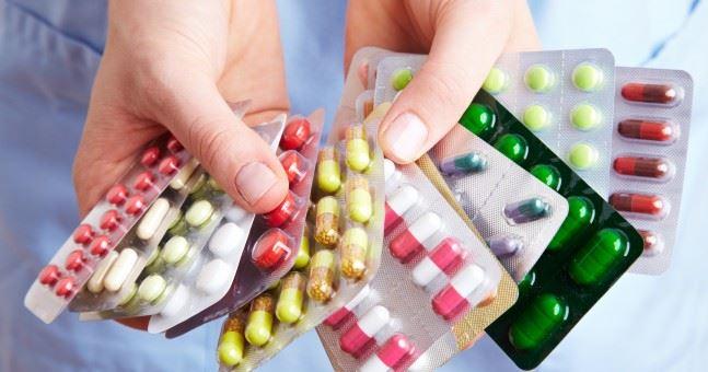 МИФ ИЛИ РЕАЛЬНІСЬ : О БЕСПЛАТНЫЕ лекарства в Украине