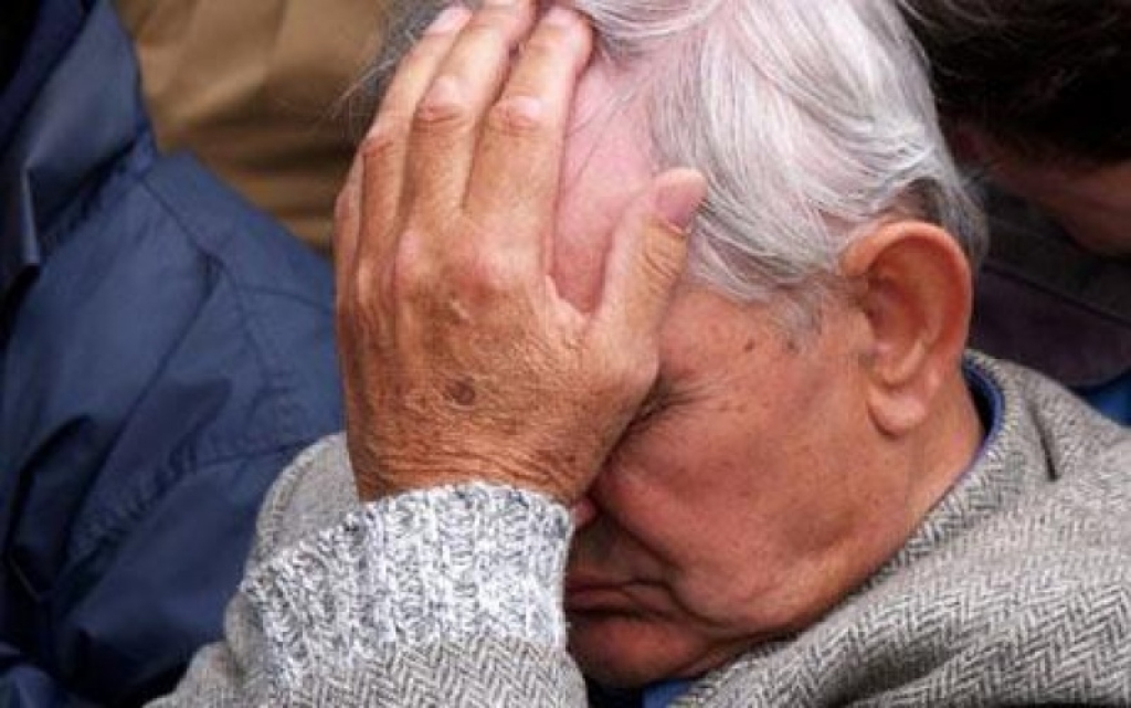 СРОЧНО!!! Стало известно когда в Украине повысят пенсионный возраст, вы будете ошеломлены новшествами власти
