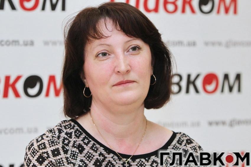 Вот так новость!!! Глава НАПК Корчак Наталья рассказала о своем увольнении, таких подробностей никто не ожидал
