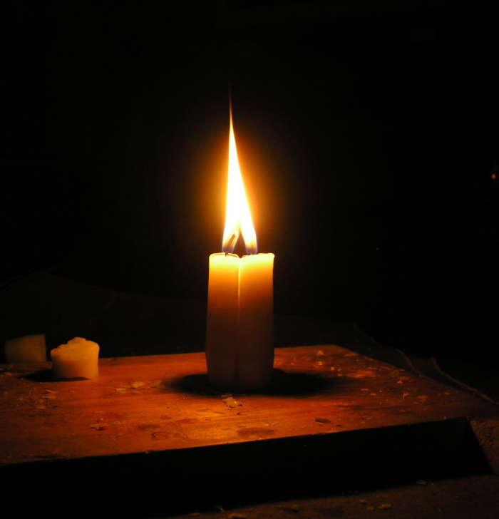 ВЕЧНАЯ ПАМЯТЬ! Сегодня Украина потеряла выдающегося поэта! Его обожали все! Трудно сдержать слезы!