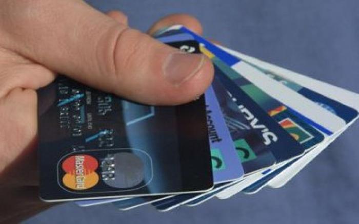 СВЕРХВАЖНО!!! Ваши долги перед государством теперь будут списывать с банковских карт, подробности шокируют