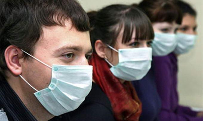 На Одесщине обнаружили смертельную эпидемию