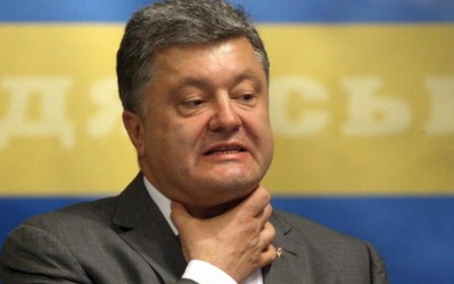 Украинцы в ожидании: Порошенко имеет мощный «инструмент» против Кремля!