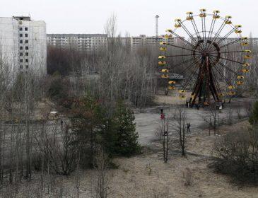 Ужас загнали в бутылку»: история самого опасного места в Украине