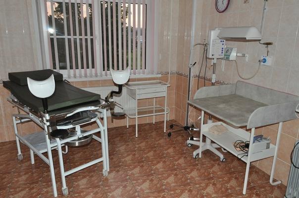Ребенок захлебнулся в утробе: стало известно об ужасной гибели роженицы в украинской больнице