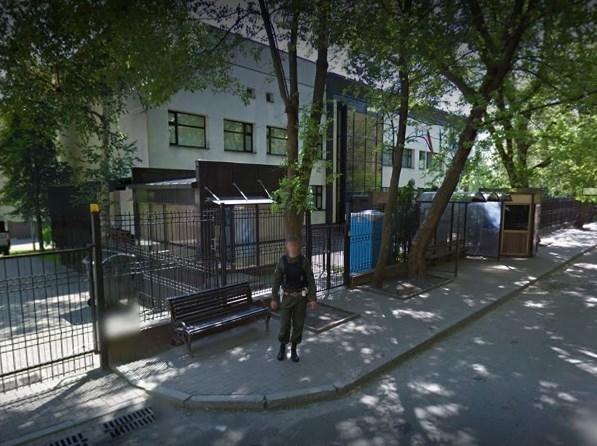 Срочно! ЧТО же там творится? В Киеве прогремел мощный взрыв