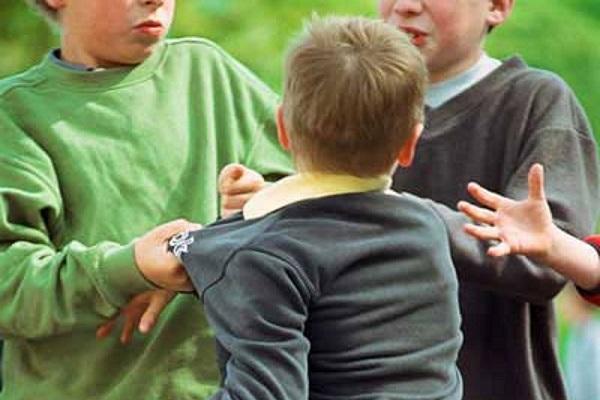 Еще такой жестокости никто не видел: стали известны шокирующие подробности изнасилования третьеклассника