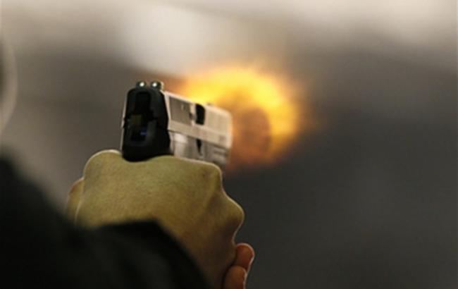 В России паника! Произошла ужасная стрельба! Детали шокируют!