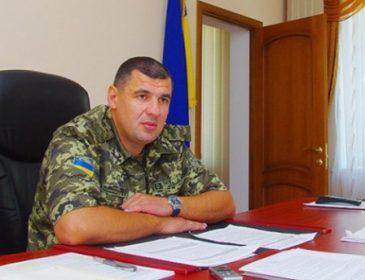 Предательство среди своих: у жены украинского генерала нашли российский паспорт и немалый бизнес! Вы будете возмущены