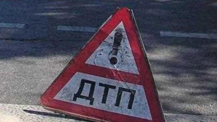 Какой там ужас творится! В Крыму грузовик раздавил женщину с младенцем! От деталей в жилах стынет кровь!