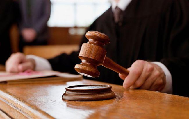 С позором уволили известного киевского судью, то, что он делал просто в голове не укладывается