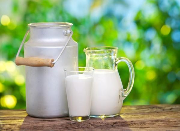 Хотят совсем нас уничтожить?? В Украине хотят запретить продажу молока. ЭТО ДОЛЖЕН ЗНАТЬ КАЖДЫЙ