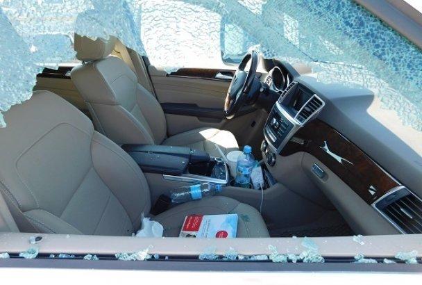 Владельцы авто, будьте внимательными!!! Во Львове украли три дорогие иномарки
