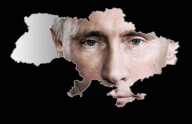 Какое лицемерие: Путин поздравил граждан Украины с 72-й годовщиной Победы, проигнорировав Порошенко