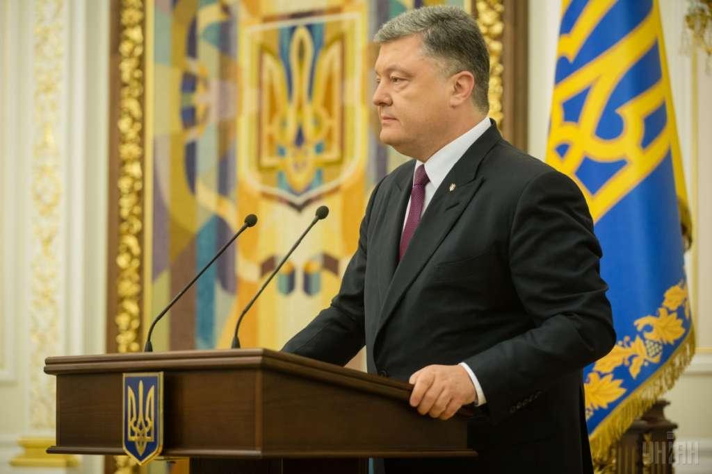 Признает поражение? У Порошенко шокировали заявлением о российские соцсети! Что теперь будет?