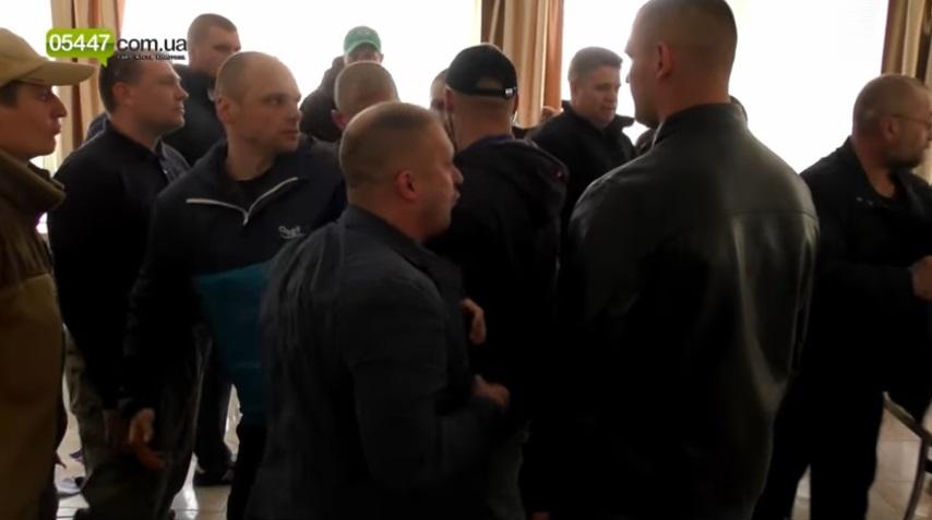 Мэр Конотопа раскрыл планы людей Медведчука. То что они планировали на Сумщине наводит УЖАС
